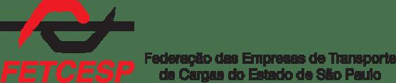 Federação das Empresas de Transporte de Cargas do Estado de São Paulo