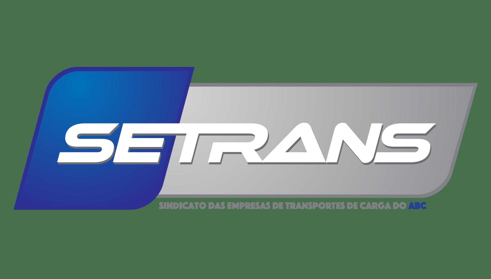 SETRANS - Federação das Empresas de Transporte de Carga do Estado de São  Paulo